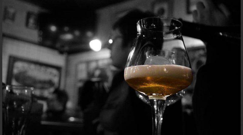 Indipendente e artigianale: il portale dei birrifici e adesso anche dei locali che servono birra artigianale italiana