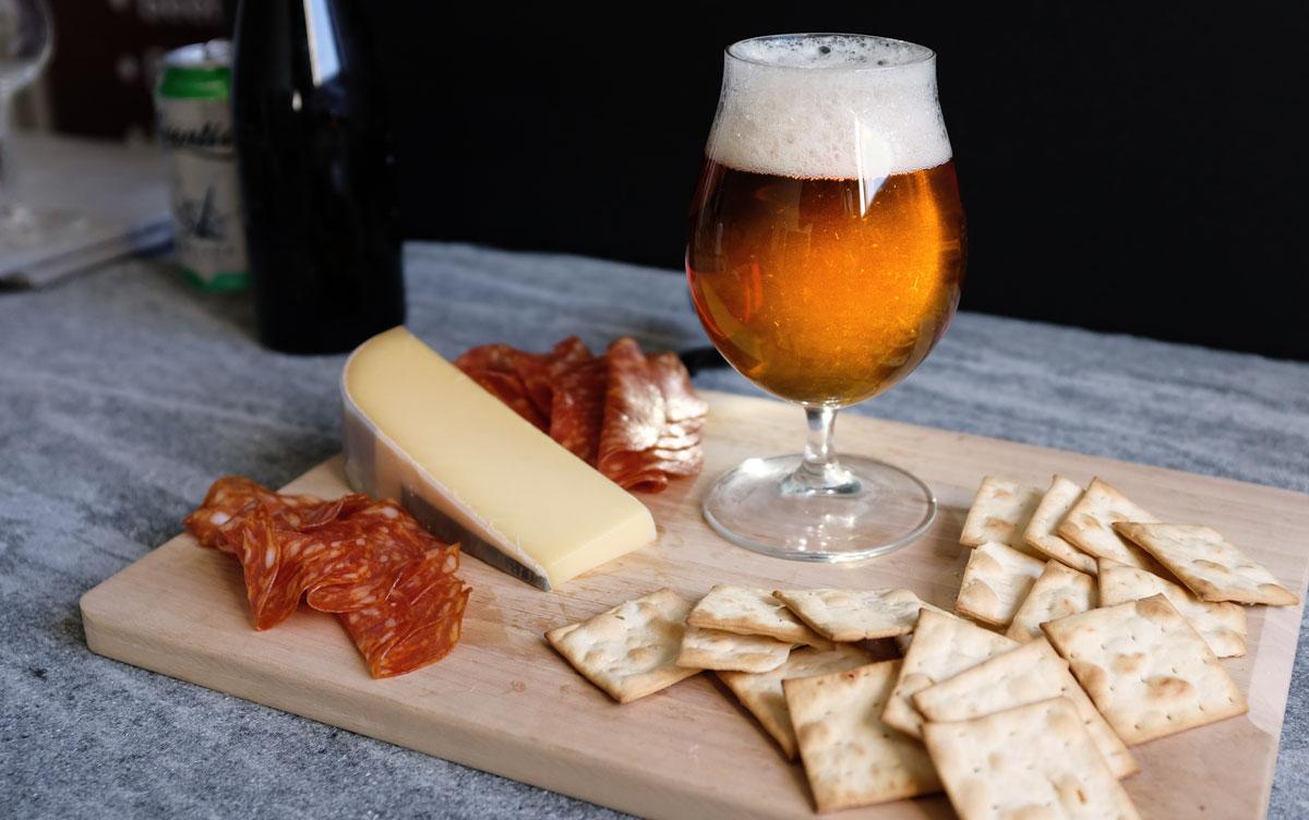 birra-formaggi-e-salumi