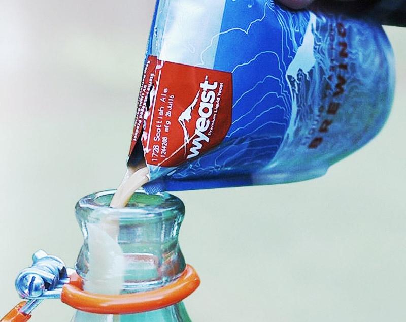 lievito-liquido