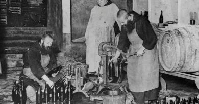 A San Sixtus riprende la produzione della Westvleteren