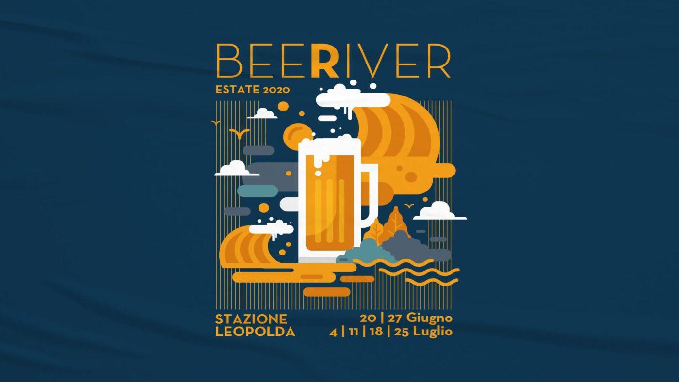 beeriver2020