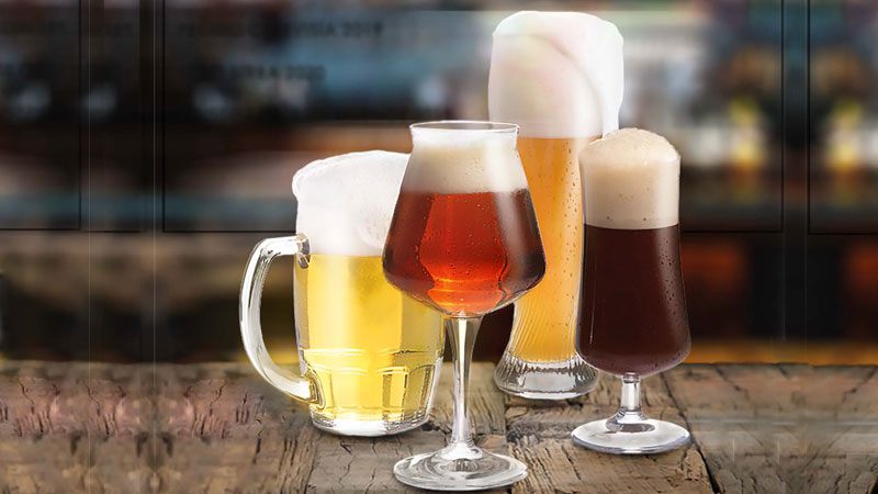 bicchieri-birre