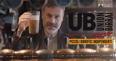 Come comincia una rivoluzione? Birra artigianale italiana la #rivoluzionenelbicchiere