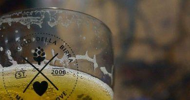 Villaggio della birra