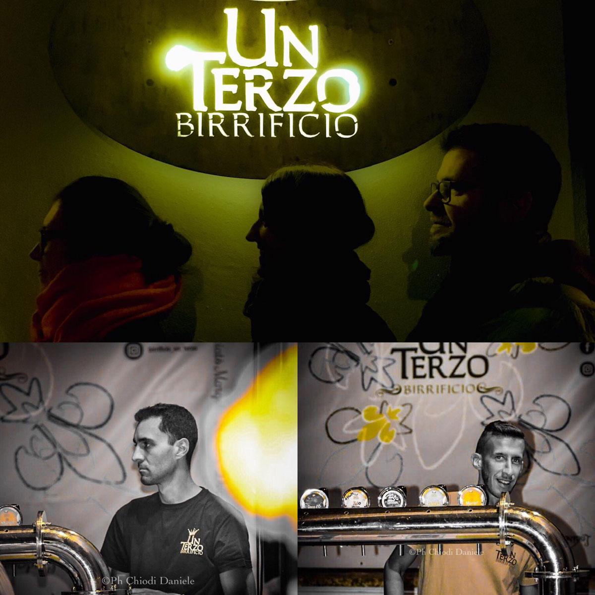 birrificio-un-terzo-04
