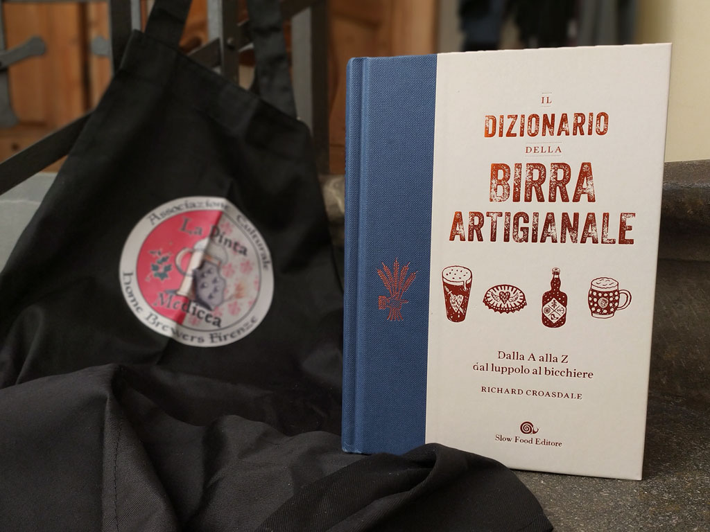il-dizionario-della-birra-artigianale-croasdale-2