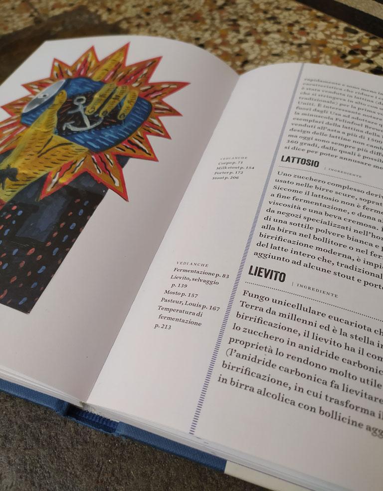 il-dizionario-della-birra-artigianale-croasdale-3