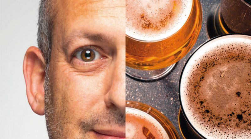Veriflow, test di qualità rapidi e accurati per la produzione di birra artigianale