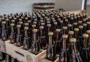 Le regole singolari del nuovo ecommerce di Westvleteren