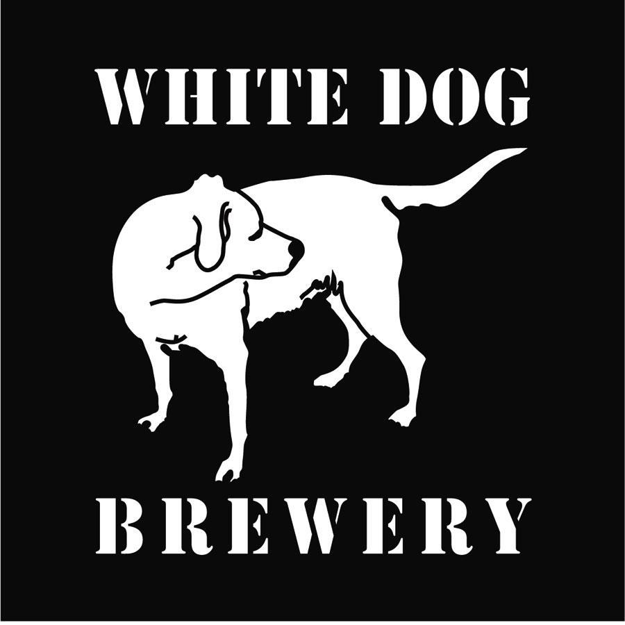 whitedogbrewery-5