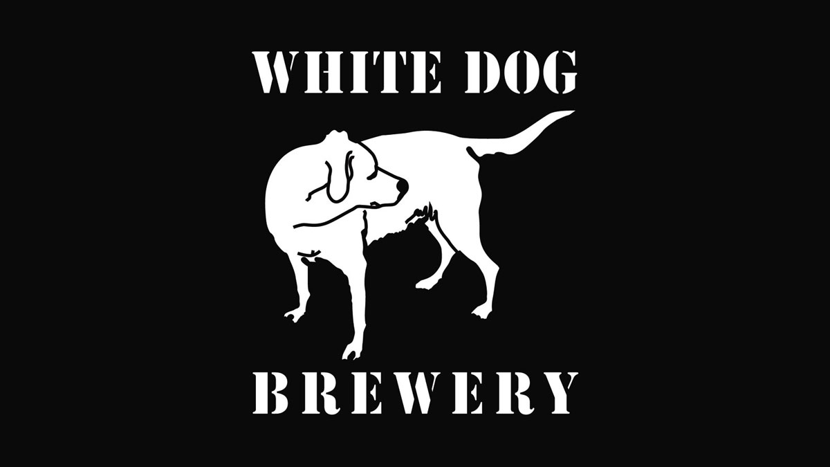 whitedogbrewery-int