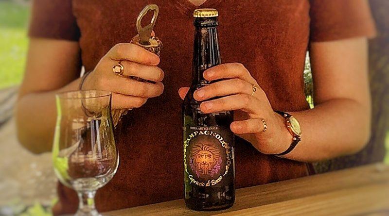 Birra Campagnolo