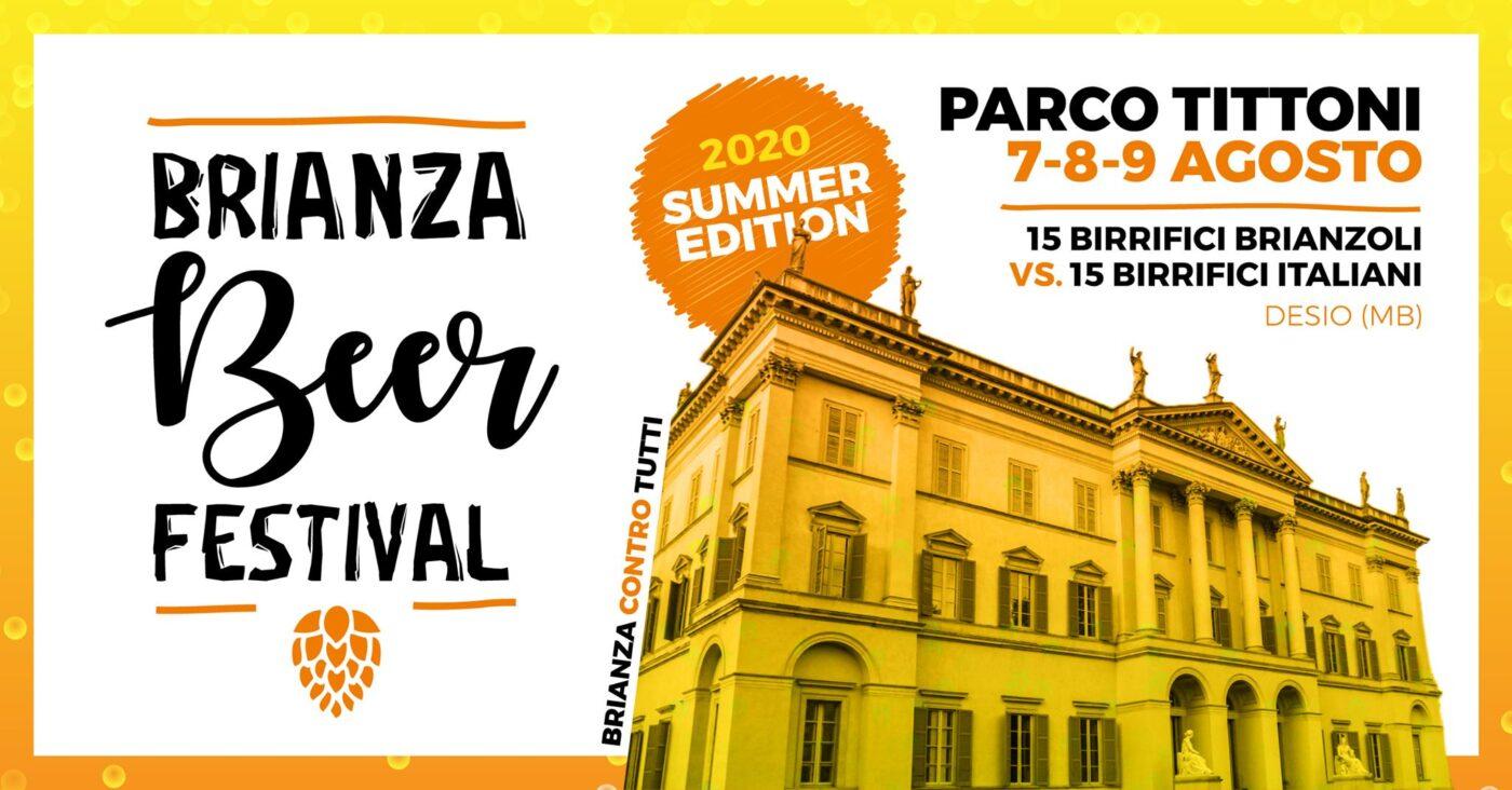 brianza-beer-festival 2020