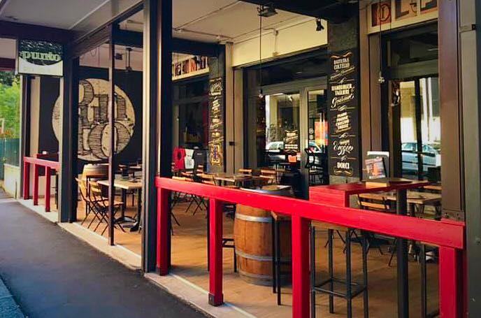 IlPunto-Pub_Bologna