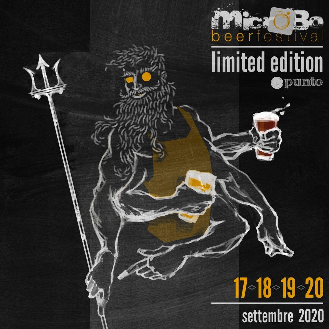 Locandina-MicroBo2020