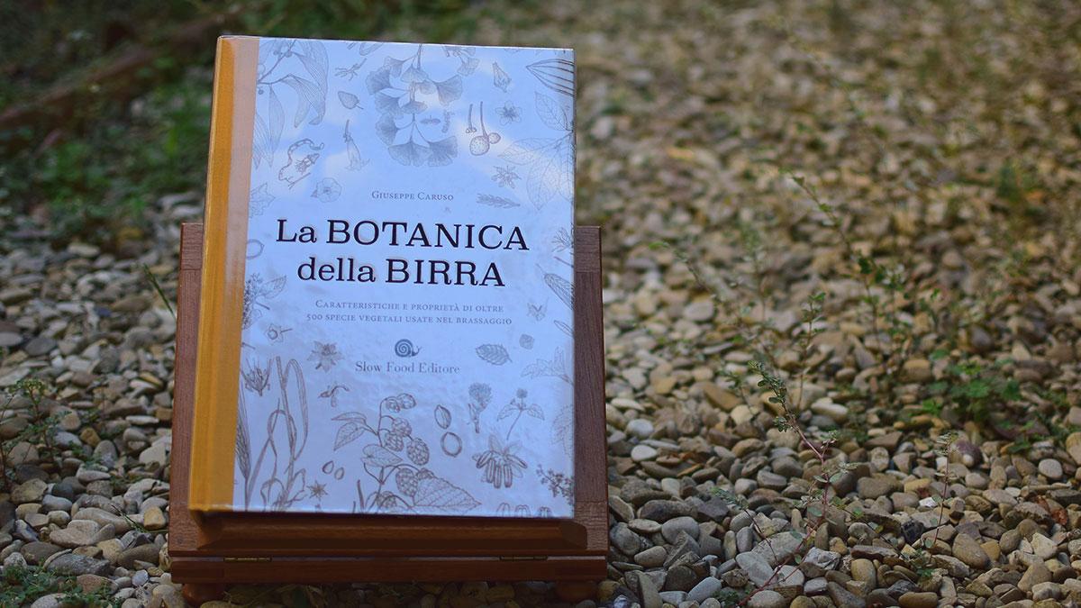 botanica-della-birra-2