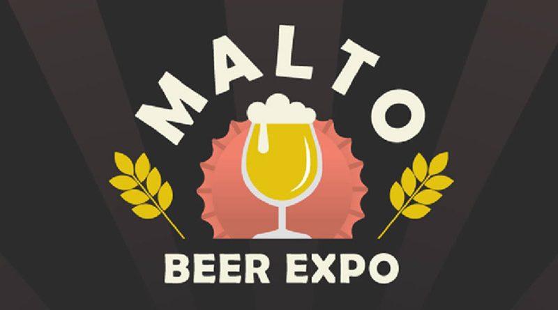 La seconda edizione di Malto Beer Expo posticipata a marzo 2021