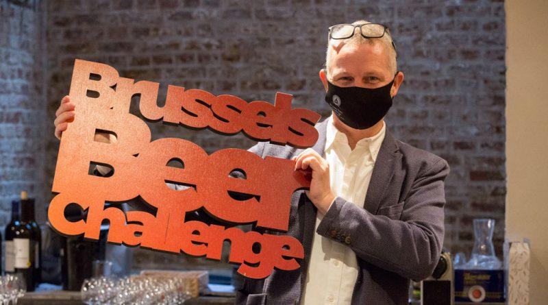 Brussels Beer Challenge 2020: le birre italiane premiate