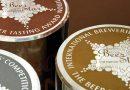 European Beer Star 2020: le birre italiane premiate