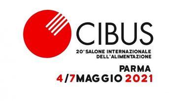 Cibus 2021 continuano le adesioni dei piccoli birrifici al prossimo Salone Internazionale dell'Alimentazione