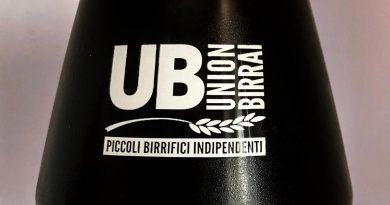 Birra artigianale, Unionbirrai: -90%, tiene solo il mercato della gdo, appannaggio dei grandi produttori