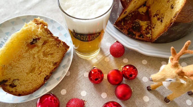 Per Natale regala birra artigianale!