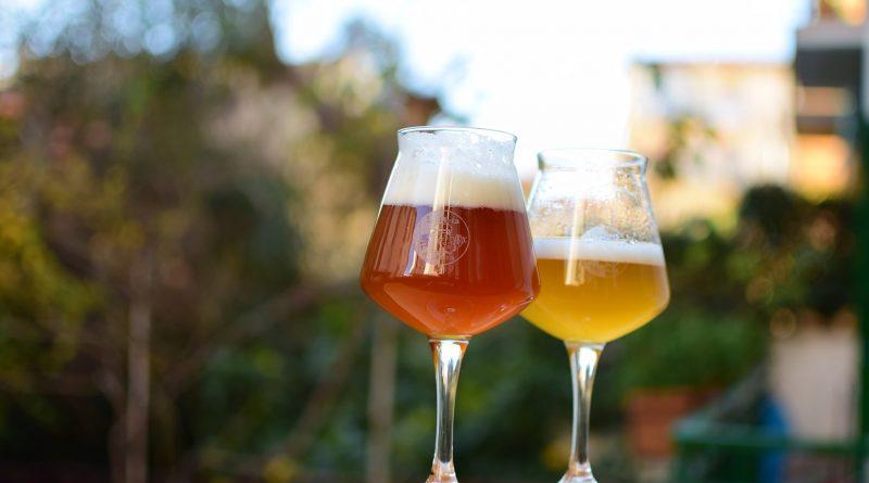 Decreto Ristori e Legge di Bilancio: piccoli passi per la birra artigianale italiana