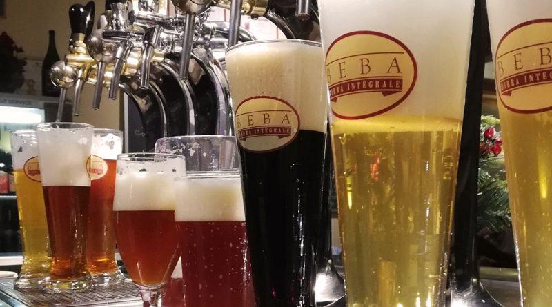 birra Beba