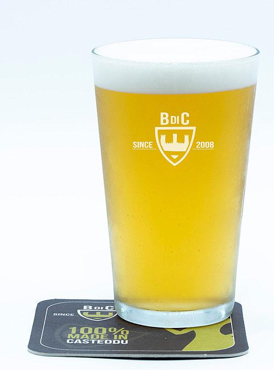Birra di Cagliari