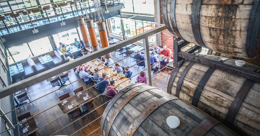 brewpub-barrels