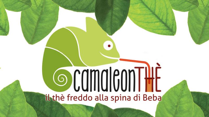 camaletonthe