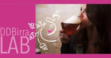 Le Donne della Birra online