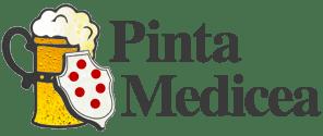 Pinta Medicea