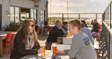 The-Minnis-Bay-Bar-and-Brasserie