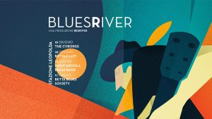 BluesRiver 2021