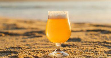 Calendario Giugno 2021: birra artigianale e di qualità