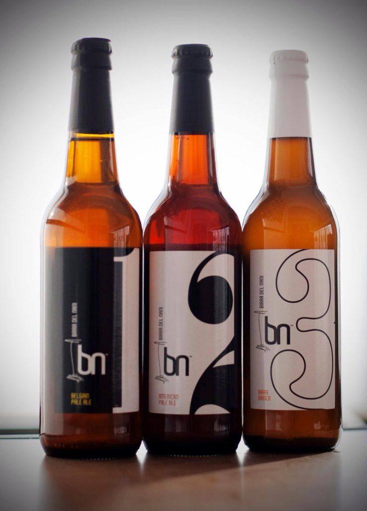 Birra del Nani
