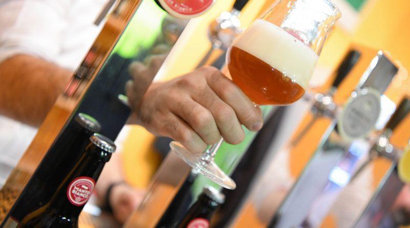 Cibus birra
