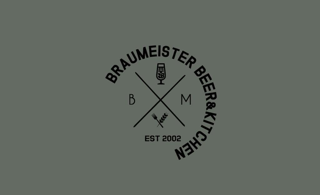 Birreria Braumeister Firenze