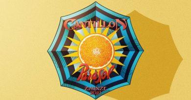 Cantillon Zwanze Day 2021