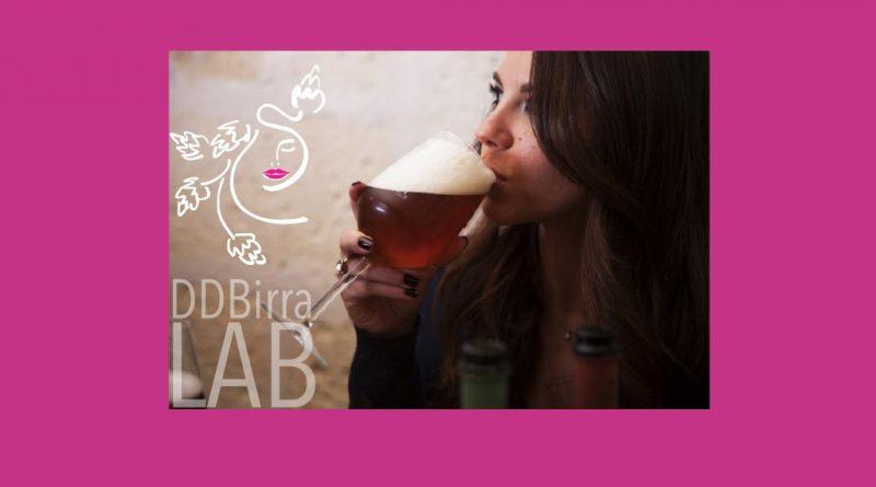 Continua la formazione birraria con Le Donne della Birra