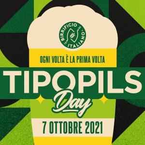 Tipopils Day 2021
