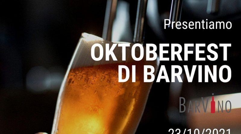 Oktoberfest 2021 a Firenze Sud