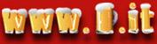 birra.it